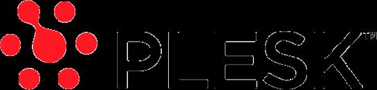 Plesk-Logo-PNG